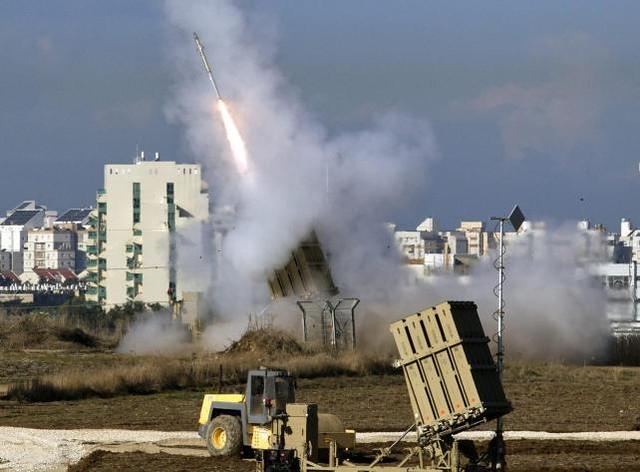 Tregua umanitaria di 12 ore nella Striscia di Gaza