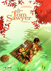 TomSawyer_COVER_Tipitondi2_HR