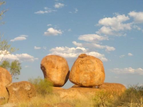 2012-09-10_Sin_Aus_Sin_Australia_103