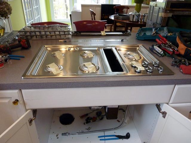 P1130764-2012-11-15-Range-Oven