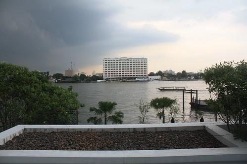 pool villa (27)