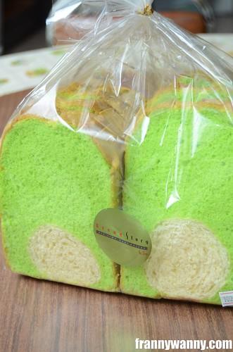 bread story 2