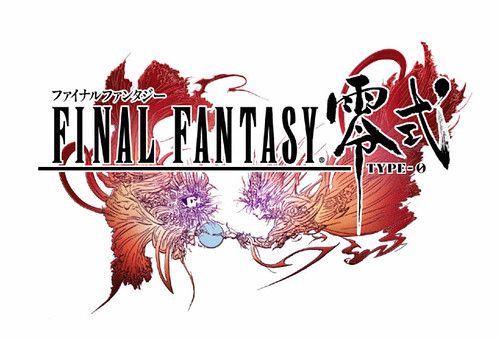 Rumor: Final Fantasy Type-0 Was Near Localization In 2011