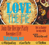 4th-annual-Love-the-Pie-party-banner