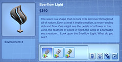 Everflow Light