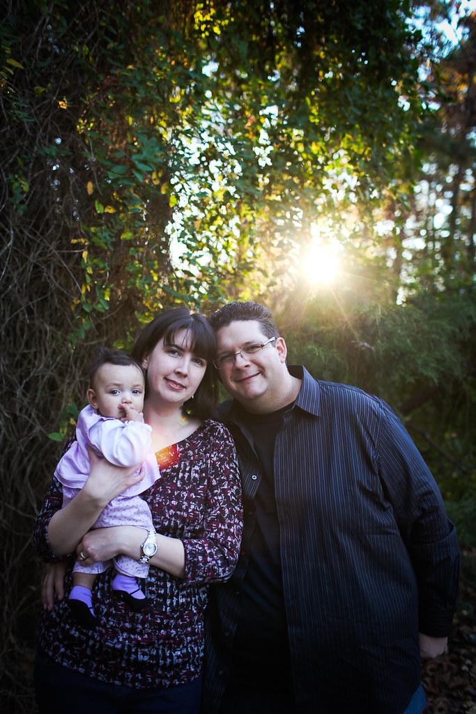 Northwest Arkansas Family Photographer-11