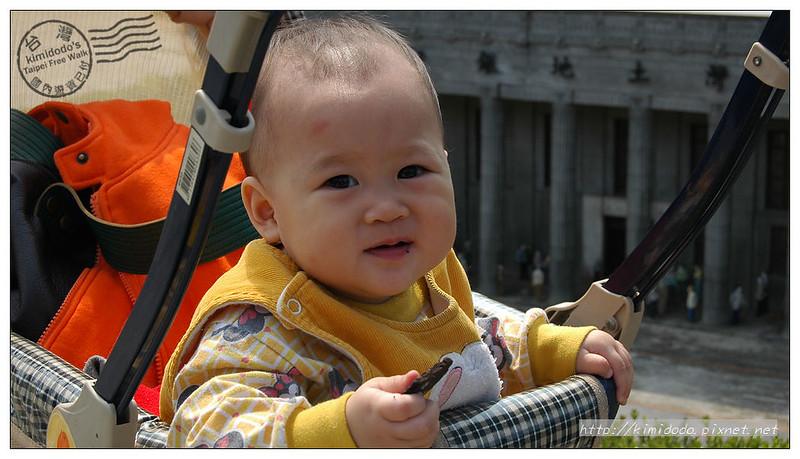小人國 (5)