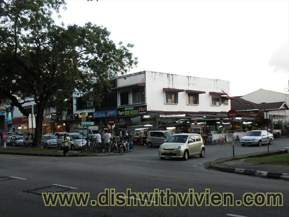 Ipoh-Penang-Taiping46-PulauTikus-BeeHooi