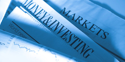 5 Things To Make Investment Management A Bit Easier