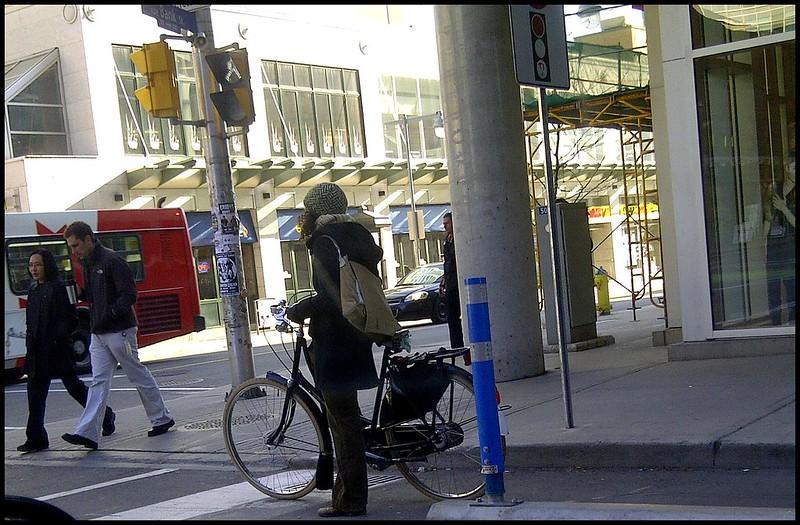 Ottawa-20121119-00525