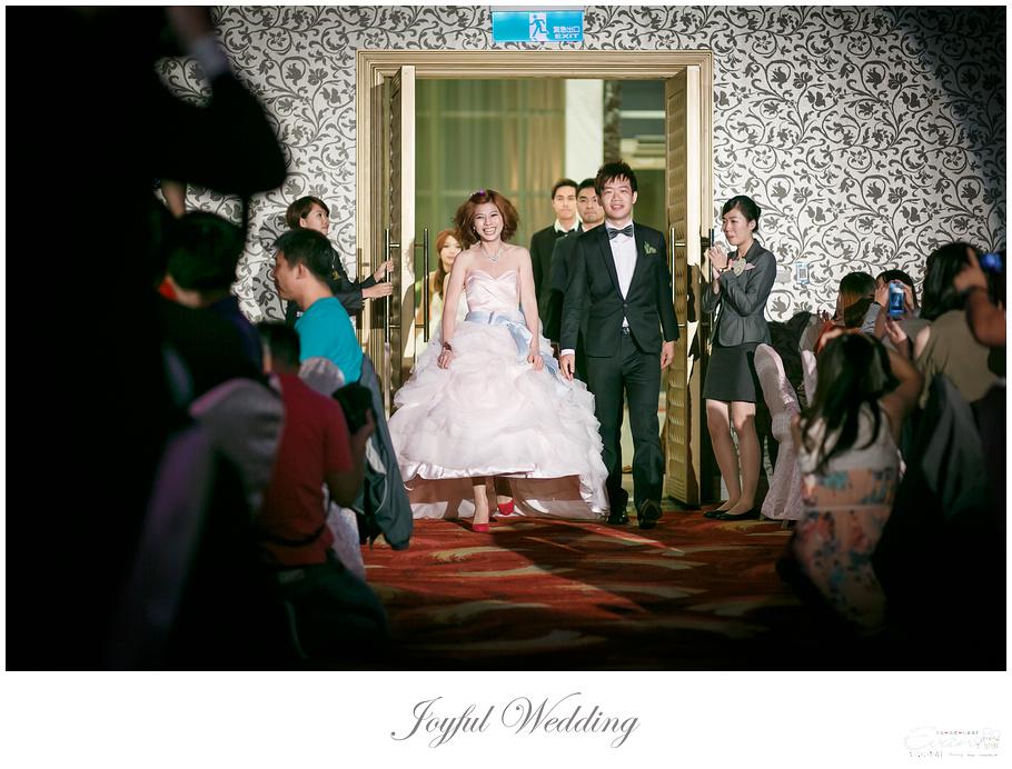Angus & Dora  婚禮紀錄_00150