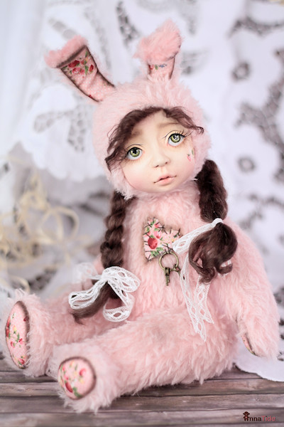 Gila by Anna Tide-12-2012