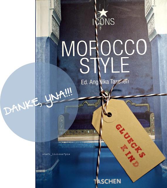 morocco_danke