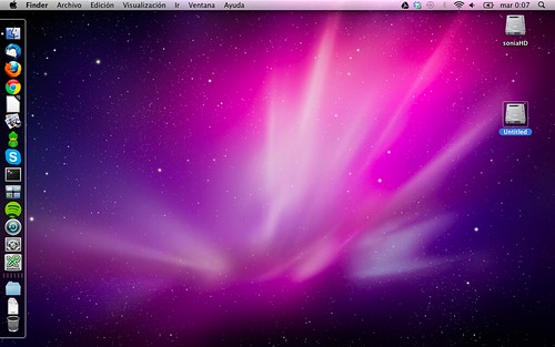 Fons Pantalla 2012 11   Mac Returns