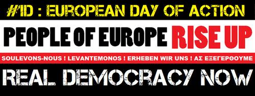 europeandayofaction