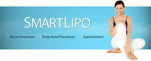 Joel Schlessinger explains SmartLipo and how it can benefit you