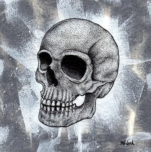 skulll010