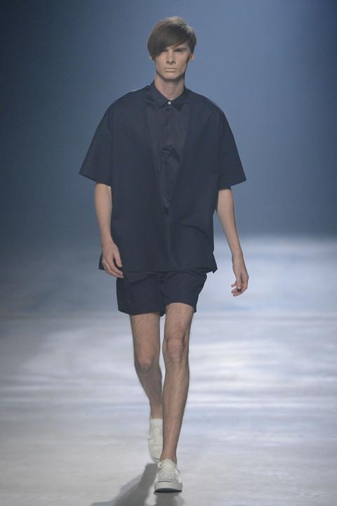 Angus Low3091_SS13 Tokyo Sise(apparel-web.com)
