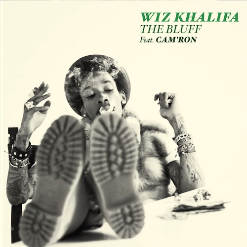 wiz-khalifa-the-bluff-cover