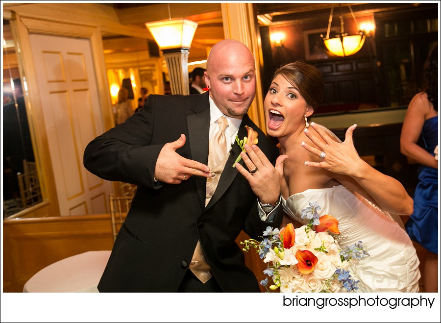 PhilPaulaWeddingBlog_Grand_Island_Mansion_Wedding_briangrossphotography-248_WEB