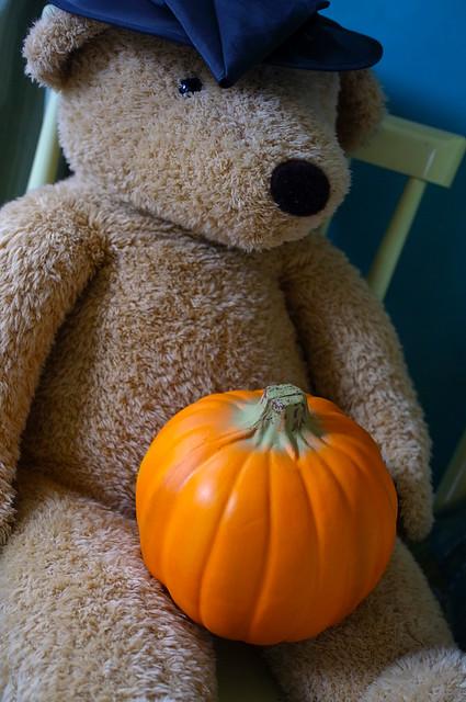Yamate-Halloween-Walk2012-53-Yokohama-berrick-hall-R0022553
