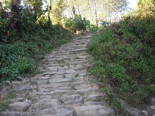 Himaraya Trekking-173