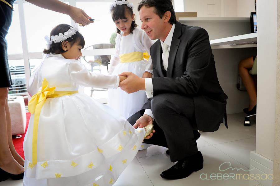 Ozana e Reginaldo Casamento em Suzano Buffet Fiesta-17