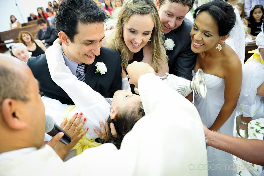 Ozana e Reginaldo Casamento em Suzano Buffet Fiesta-52