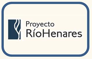 Proyecto Río Henares