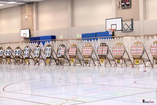 Landesmeisterschft Landau 2012 2012-11-11