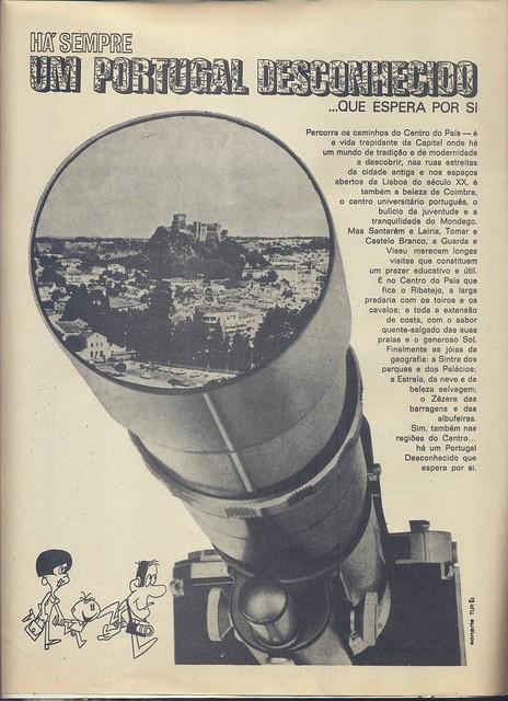 Modas e Bordados, Nº 3064, Outubro 28 1970 - 3