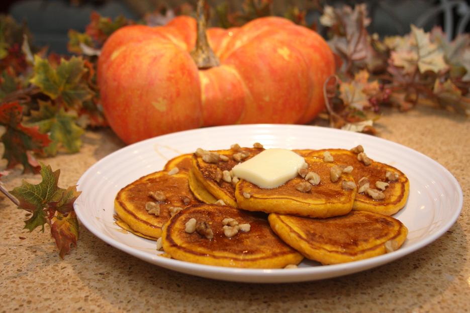 110612_pumpkinPancakes