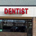 Buffalo Grove Family Dental