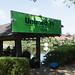 Encontro de Llideranças Empresariais 2012  Dia 1