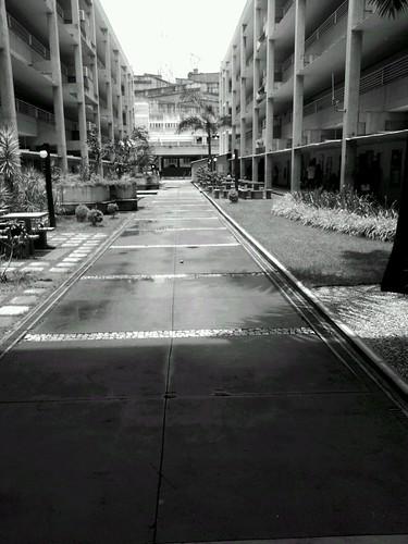UniPAC  Vale do Aço by Rogsil
