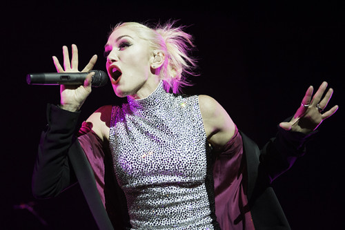 no_doubt-gibson_amphitheater_ACY2419
