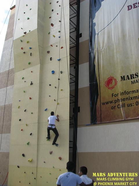 Mars_Climbing_Gym_Phoenix_Market_City_Bangalore_9
