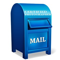 CERTIFIED GROUP MAILBOX