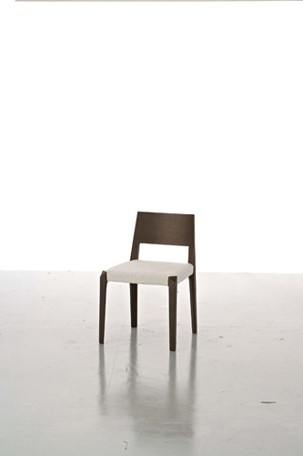 Tavoli, tavolini e sedie per soggiorno Zanette  Tavoli e ...