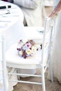Cardamom Weddings, Ibiza wedding concierge