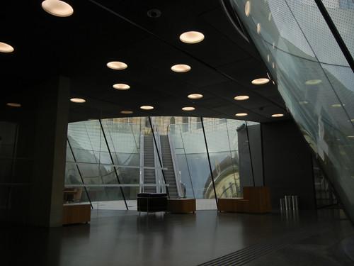 DSCN9528 _ Neue Galerie, Graz, 9 October