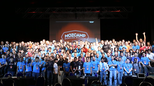 MozcampAsia 2012 group photo1