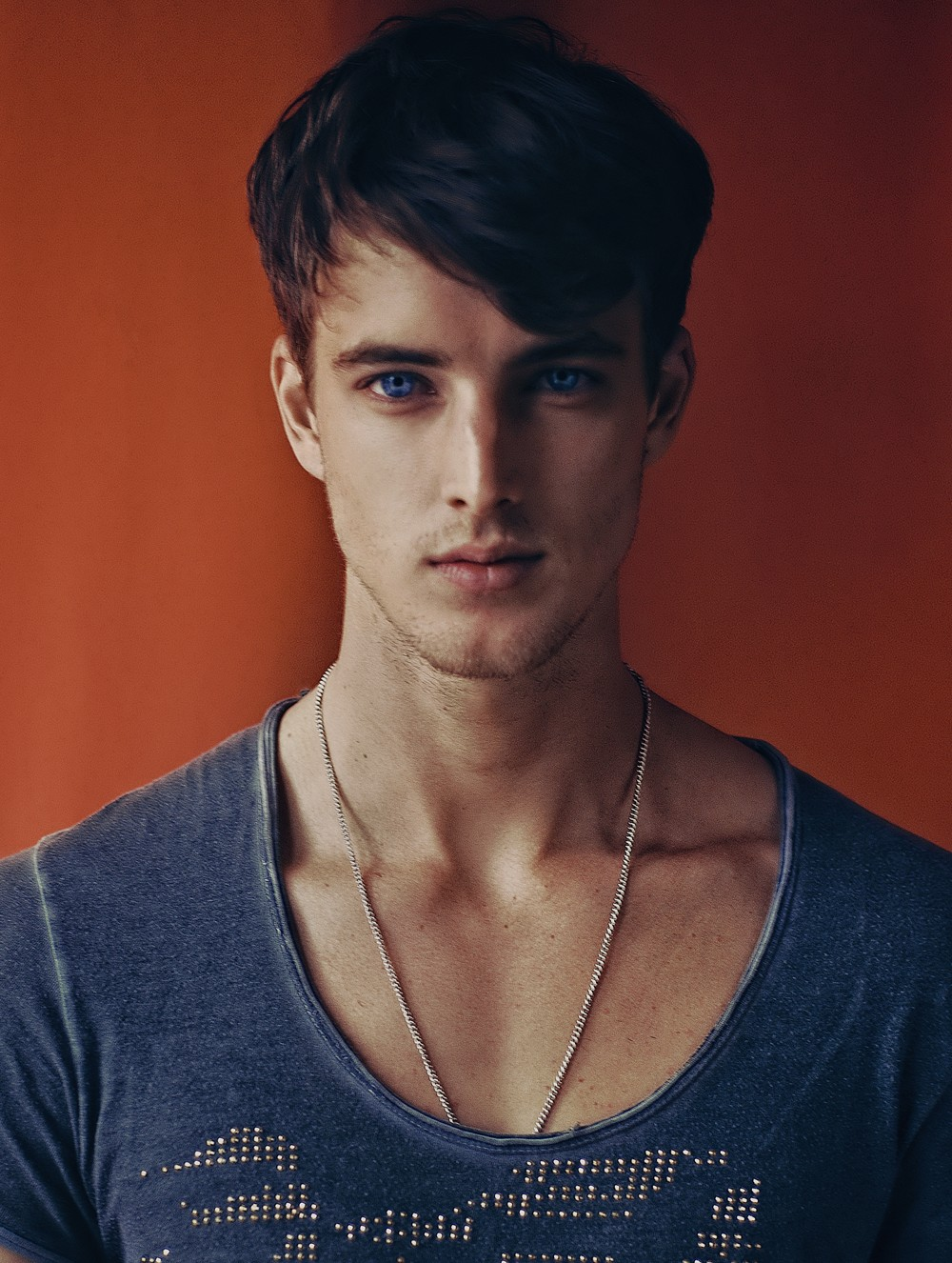 James Smith0150_Ph Joseph Gray(Homme Model)