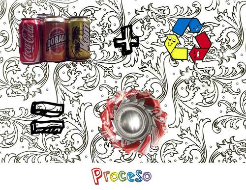proceso001
