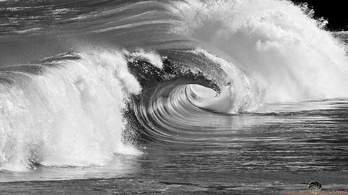 sea blackandwhite seascape beach glass canon ball photography hawaii photo seaside waves break shot oahu photos top unique great tube barrel shoreline wave best stephen explore lip prize proof premier seashore waimanalo hawaiikai breakingwave digitalphotography makapuu barrell shorebreak makapuubeachpark beachbreak hawaiianislands ef100400mm stephenball simplysuperb canoneos7d bestcapturesaoi naturesprime elitegalleryaoi ringexcellence dblringexcellence eltringexcellence stephenballphotography