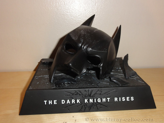 The_Dark_Knight_rises_edition_limitee_Amazon.fr_6