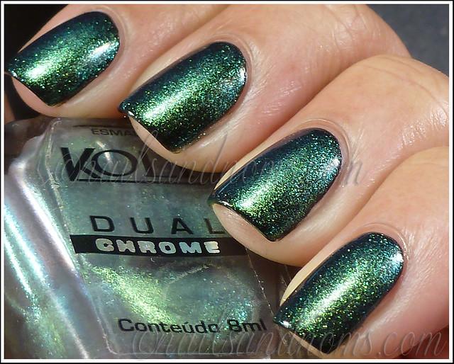 Kolt - Aurora Boreal 2