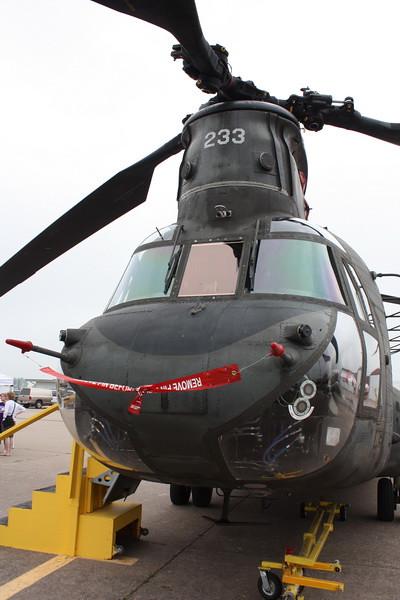 QCAS11_CH-47D_01