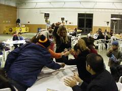 2012-12-01 - Pozoblanco - 72