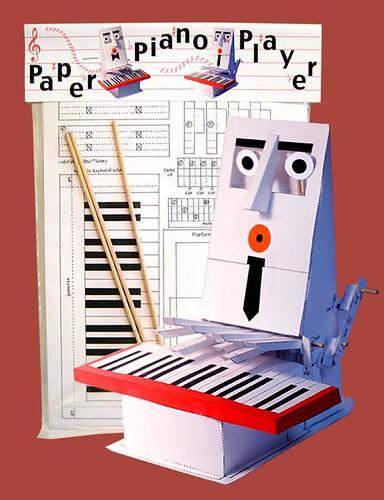 markey-piano-optical-toys